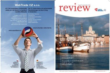 WebTrade CZ s.r.o. – Inzerat CSA Review_1
