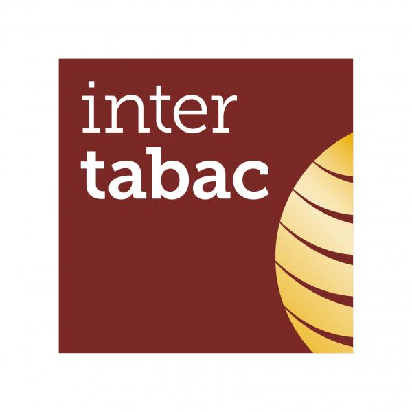 Inter-tabac - Největší světový odborný veletrh tabáku a kuřáckých potřeb