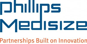 Phillips Medisize