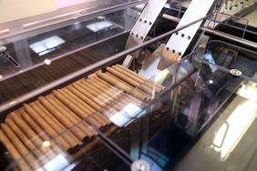 Inter-tabac - Quelle: Messe Westfalenhallen Dortmund GmbH