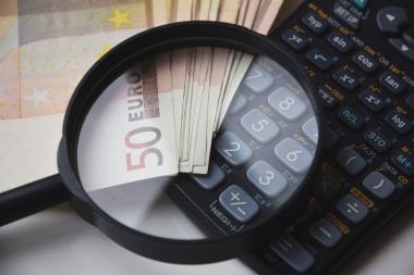 Němci nejraději investují své úspory do nemovitostí