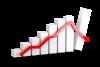 Riziko recese v Německu se zvýšilo