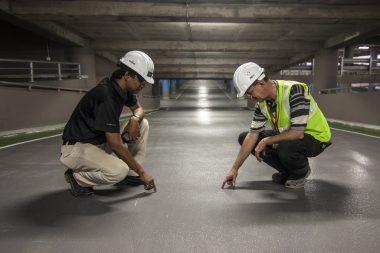 Německo trápí nedostatek kvalifikovaných pracovníků