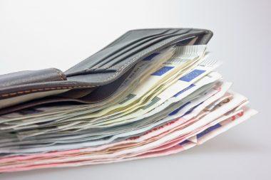 money-494163_1920