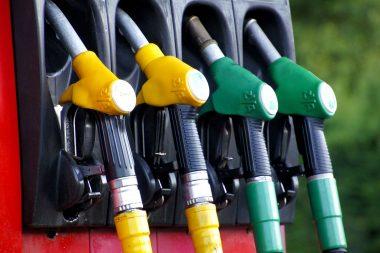 Zákazy vjezdu dieselových automobilů do center německých měst se šíří
