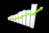 Zvýšení minimálních mezd v Německu pro rok 2019